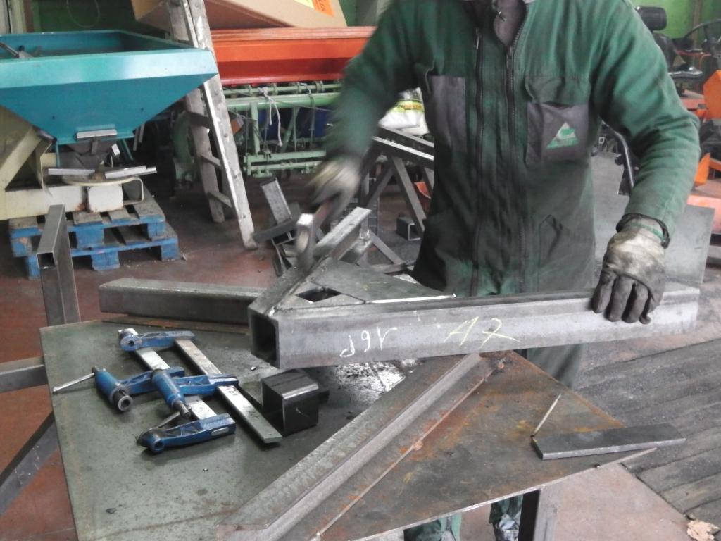 L atelier paysan coop rative d autoconstruction for Guide autoconstruction