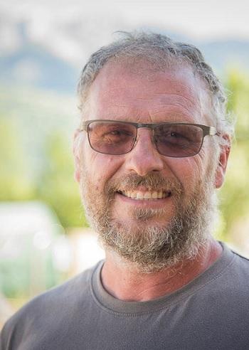 <b>Joseph TEMPLIER</b> : Co-gérant, référent technique - jt_c_xavier_remonginmin.agri.fr