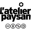 LogoAP