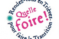 Fête de la Transition à Mens (38)