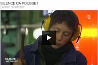 [France 5] Reportage