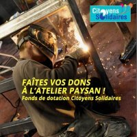 "Inscription fomation ""petit outillage"""