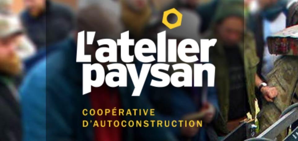 www.latelierpaysan.org